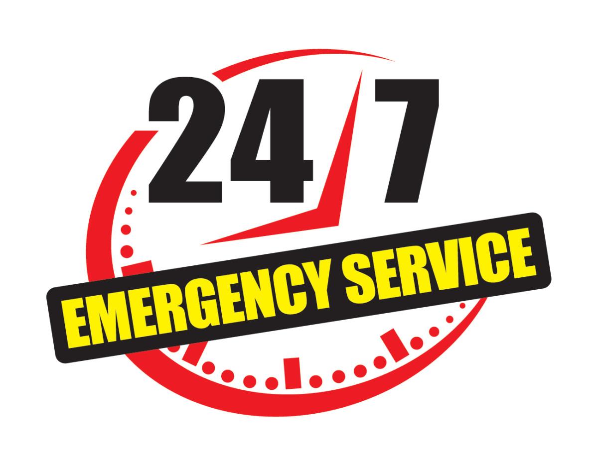 24 hour emergency plumber sydney
