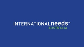 internationalneeds
