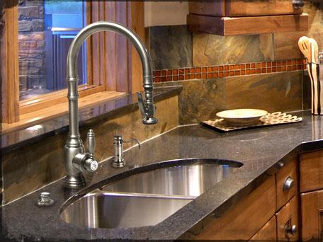 kitchen-plumbing - Copy