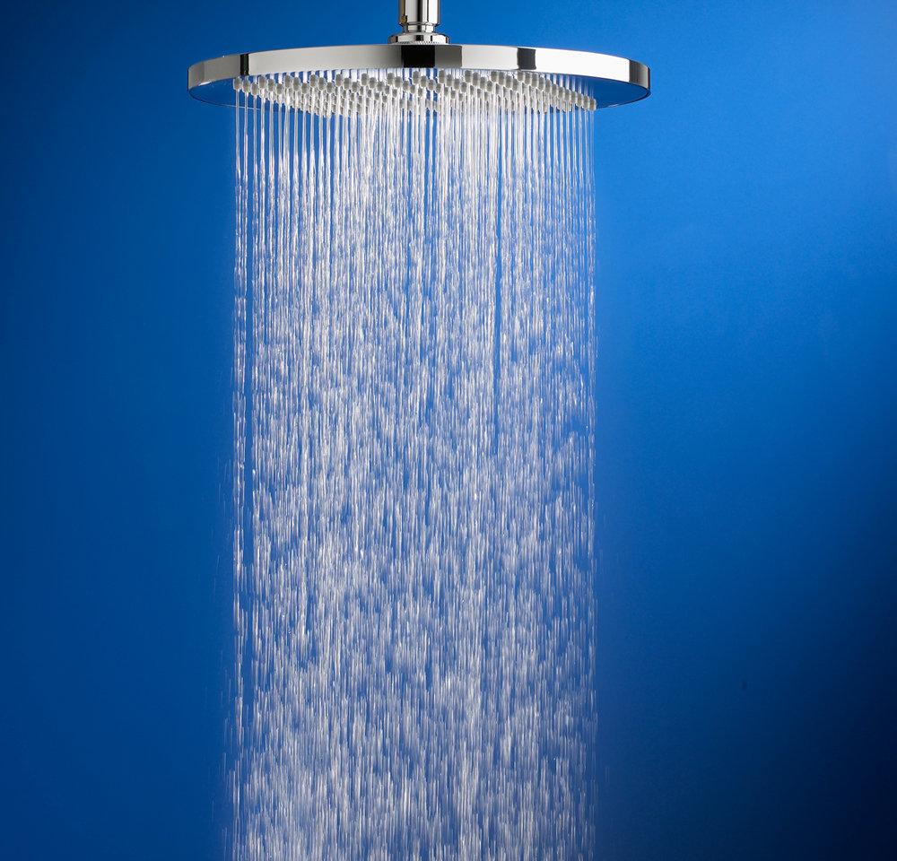 shower install - Copy