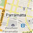 parramatta-thumb