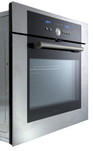Ovens_OBES_63_Angle