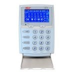 Residential Security Alarm