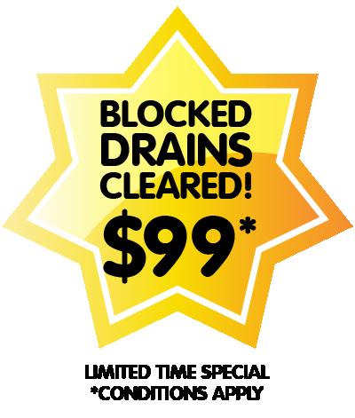 99-blocked-drainsb-01